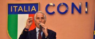 Olimpiadi invernali 2026: Milano, Torino o Dolomiti? Il silenzio di Malagò in attesa di un governo e di un premier con cui parlare