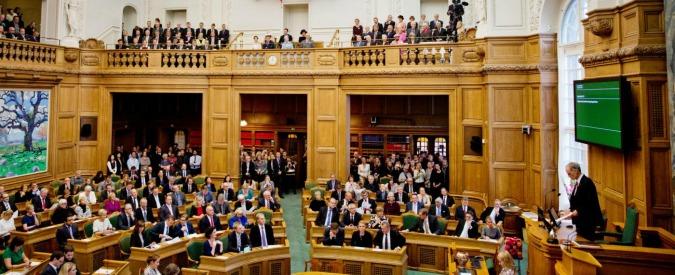 Panama Papers, la Danimarca compra i file riservati per scoprire gli evasori