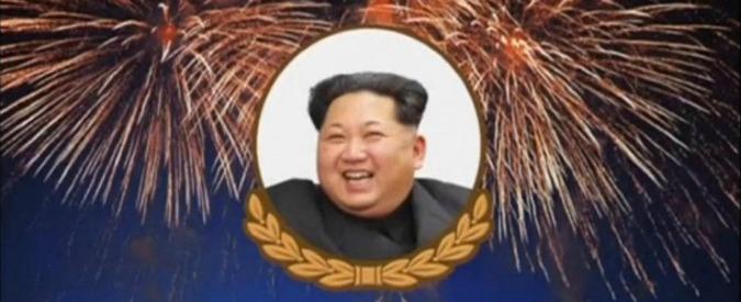 """Corea del Nord, esperta: """"Test? Prova di forza che mette in difficoltà la Cina impegnata nella partita con gli Usa"""""""
