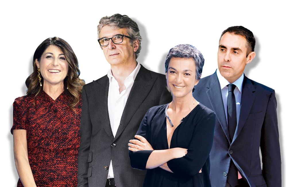 """In Edicola sul Fatto Quotidiano del 15 settembre: Cantone alla Rai: """"11 contratti su 21 sono fuorilegge"""""""