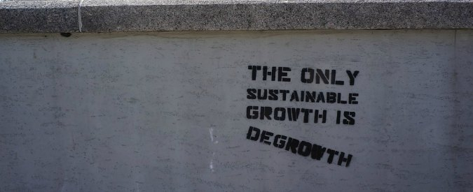 Presi per il Pil, perché l'economia del futuro è un'economia del benessere