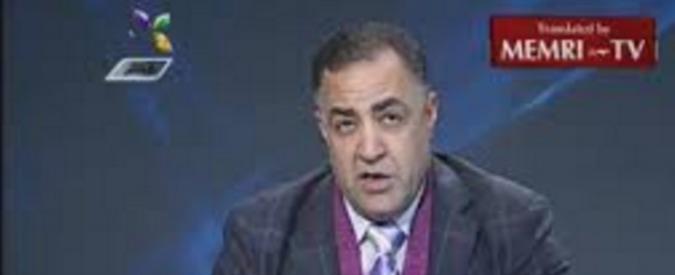 """Infibulazione, deputato egiziano: """"Non si può abbandonare perché nel paese non ci sono uomini forti sessualmente"""""""