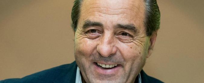 Rimborsi elettorali, Di Pietro condannato a pagare oltre due milioni al movimento di Occhetto e Chiesa