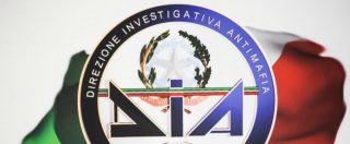 Imprenditori decotti in fuga all'estero, arrestato anche l'uomo chiave in Bulgaria