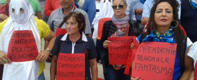 Abolizione province, dai progetti con fondi Ue bloccati ai barellieri diventati cancellieri: così la riforma crea il caos
