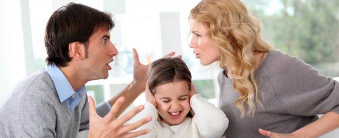 Affidamento condiviso, la Cassazione preferisce la mamma