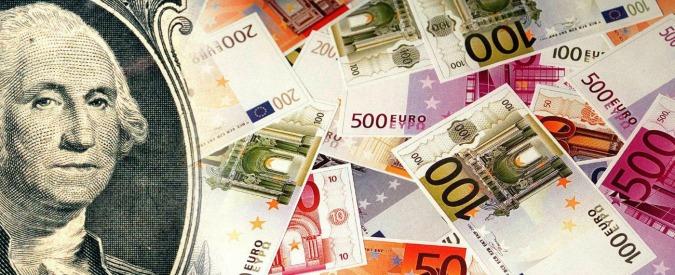 Non solo Barroso, anche agli italiani piacciono le banche: da Prodi a Monti