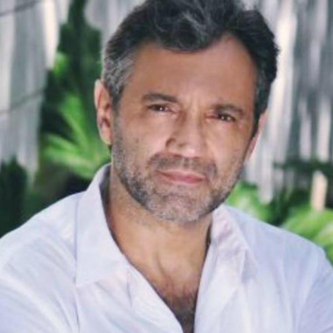 Domingos Montagner, muore affogato il popolare attore di soap opera: stava facendo il bagno in un fiume con la collega