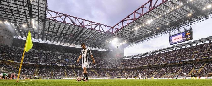 Ten Talking Points – Juve ridimensionata? No, ma quanta presunzione a San Siro. E l'Inter di De Boer vale la Champions