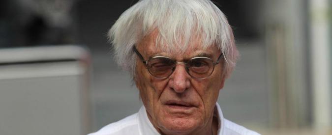 Formula 1, Liberty Media è il nuovo proprietario. Ma Ecclestone non lascia