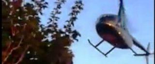 Nicotera, matrimonio show – Informata la Dda di Catanzaro. Presente anche pilota del funerale di Casamonica