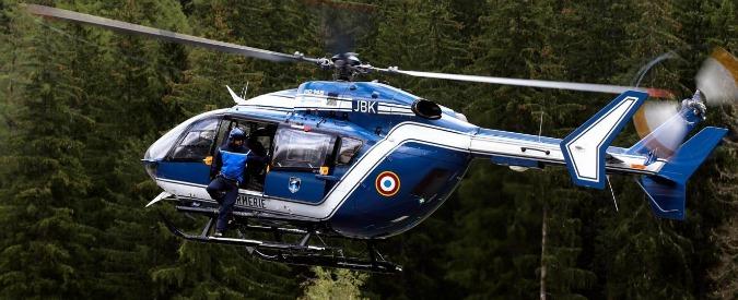 Montagna, trovati morti due giovani climber altoatesini: recuperati i corpi