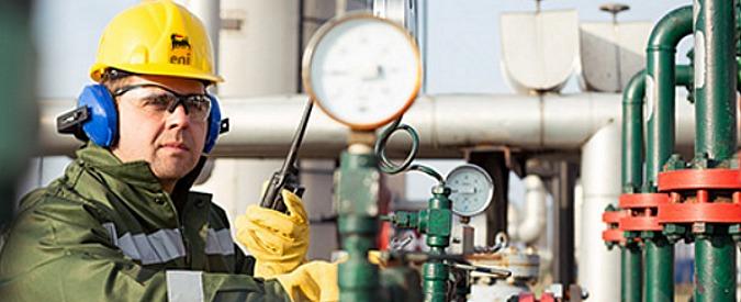 Gas, lo Stato fa ricorso contro la restituzione di 30 milioni di royalty alle compagnie petrolifere