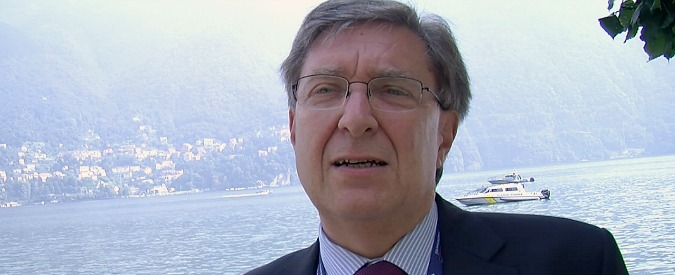 """Istat, ex presidente Giovannini: """"Pressioni del governo? Istituto immune ma si crea confusione inutile"""""""