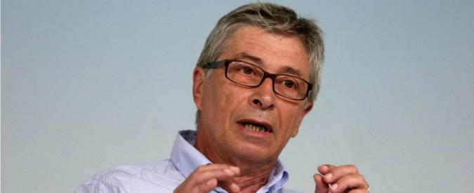 Vasco Errani, definitiva l'assoluzione nel processo Terremerse