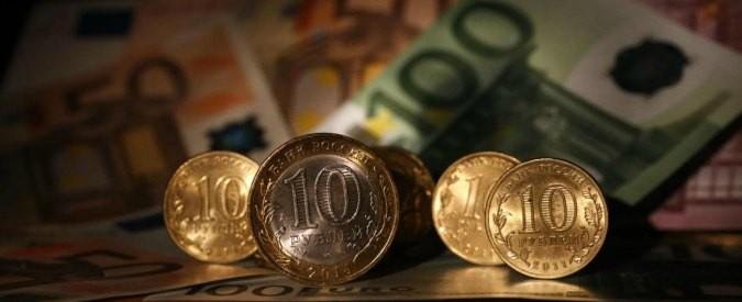 Euro a 2 velocità, soluzione o cataclisma?