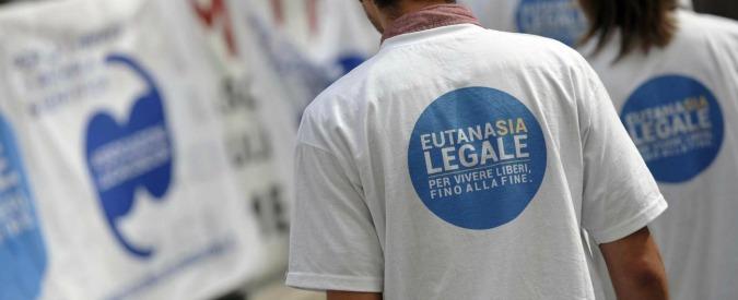 Eutanasia, restano cinque mesi per approvare la legge. Ecco perché è una priorità