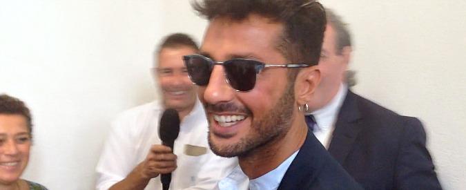 """Fabrizio Corona, restituiti 1,9 milioni di euro. Tribunale: """"Somme guadagnate lecitamente"""""""