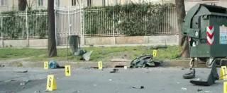 """Terrorismo, """"rischio attentati in segno di solidarietà con i sette anarchici arrestati"""""""