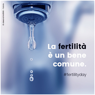 fertility-day