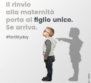 fertility-figlio
