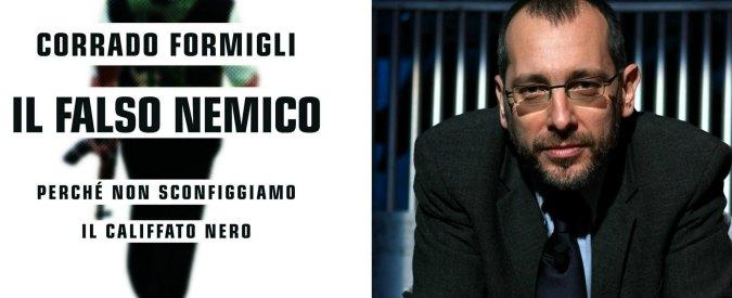 formigli-libro-675