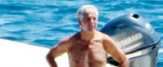 """Caso Maugeri, Roberto Formigoni dopo la condanna e il blocco della pensione: """"Ho solo 2mila euro, era mio sostentamento"""""""
