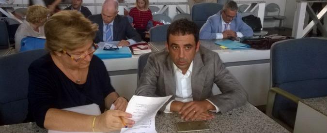 """Spese pazze Marche, 55 prosciolti 6 a processo e 5 assolti. """"Fatto non sussiste"""" per ex presidente Spacca"""