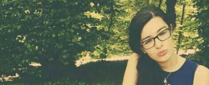 Varese, il pirata della strada ha confessato: ha investito una 17enne uccidendola e poi è fuggito