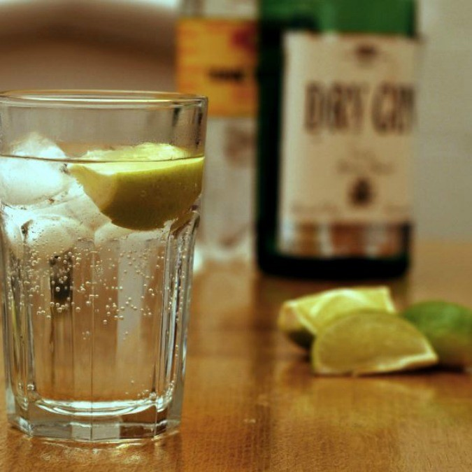Gin tonic, chi lo beve è un potenziale sadico e narcisista psicopatico?