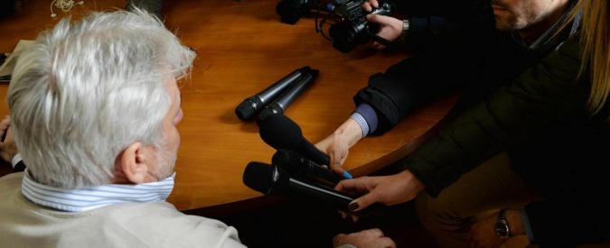 """Milano, sparò e uccise un rapinatore in casa: gip archivia indagine su gioielliere. Legale: """"Legislatore intervenga"""""""