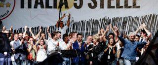 Italia 5 stelle, Beppe Grillo si riprende il Movimento. E il direttorio cede il passo alle personalità dei singoli
