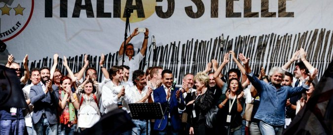 """M5s, Le Iene: """"A Palermo firme irregolari per elezioni 2012"""". L'indagine della Digos fu archiviata"""