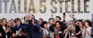 """M5s, """"stop a espulsioni online, ora i probiviri"""". Gli iscritti votano i nuovi regolamenti. A Grillo resterà l'ultima parola"""