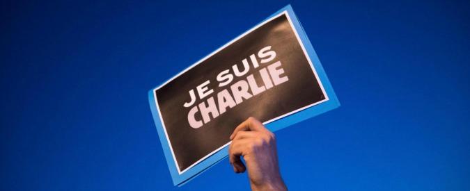 Charlie Hebdo, vignetta sul terremoto in Italia. Le vittime diventano lasagne