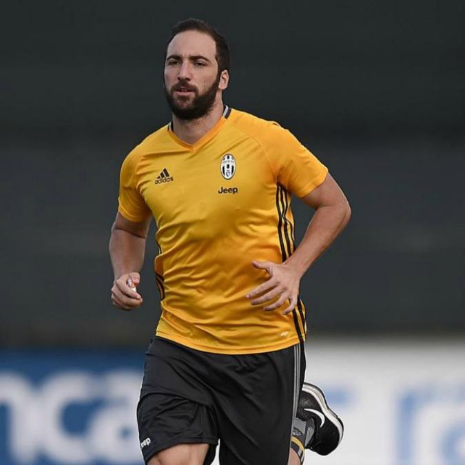 Calciomercato, i voti: 9.5 alla Juve, 5- al Milan. E le altre? Le pagelle di Ten Talking Points