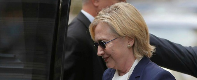Usa 2016, Clinton pubblica cartella clinica. 'È in buona salute, può fare presidente'. E Trump mostra in tv i propri esami medici