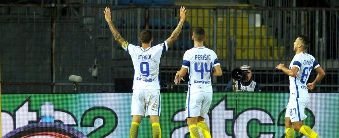 Serie A, ritorno all'antica: addio a numeri 10 e falsi nueve. E' l'anno dei bomber