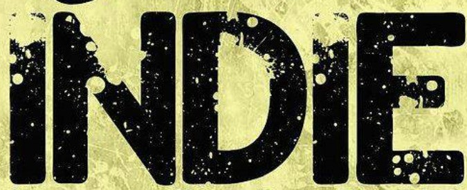 IndieLand, il parcogiochi della musica indipendente