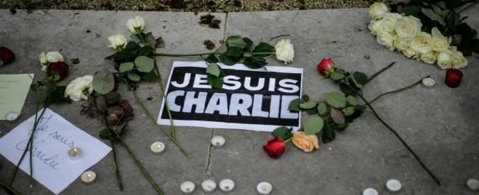 Libertà di satira, per difenderla non bisogna essere per forza Charlie