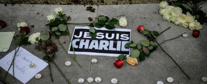 """Isis, Le Monde: """"Identificata la mente degli attentati di Parigi e Bruxelles"""""""