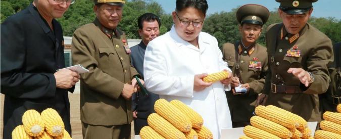 """Corea del Sud, il piano per eliminare Kim Jong-un. """"Abbiamo intenzione di usare missili di precisione"""""""