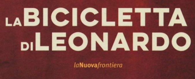 Libri, Paco Ignacio Taibo II tra invenzioni di Leonardo e narcotraffico in Messico