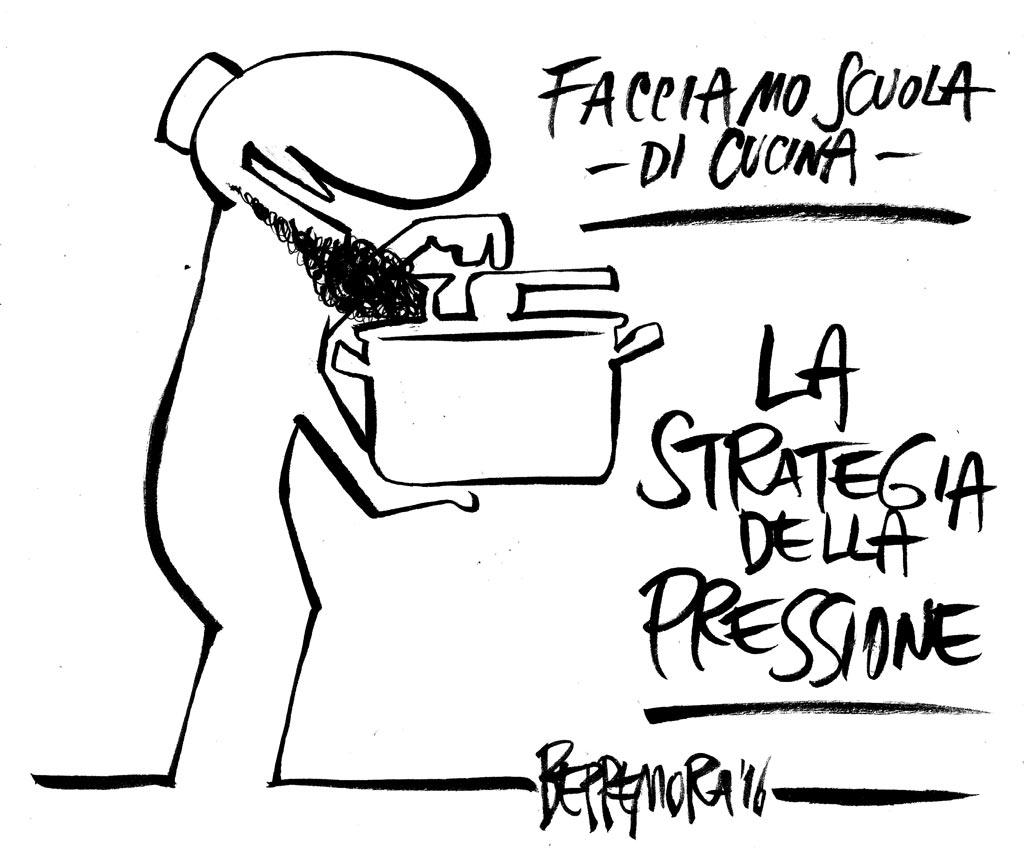 vignetta Mora 2009