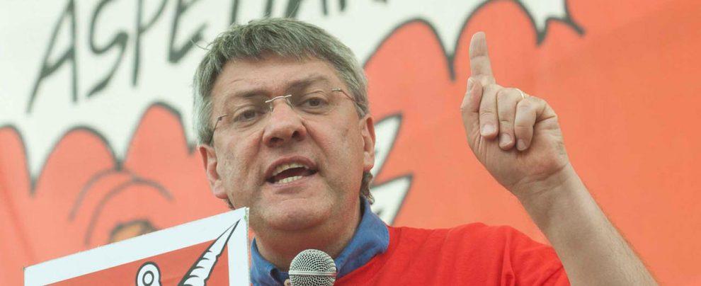 """Referendum, Landini: """"Siamo ancora in campo: ora parte la stagione delle consultazioni sul lavoro"""""""