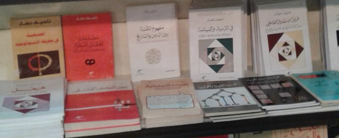 Islam, contro la paura un appello agli editori: traducete gli autori arabi