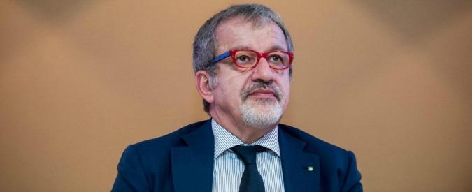 Processo Maroni, l'accusa chiede due anni e sei mesi per l'ex governatore della Lombardia