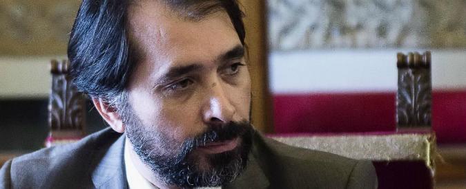 """Roma, Riesame dice no alla scarcerazione: """"Raffaele Marra resta in carcere"""""""