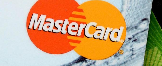 Mastercard, arriva una class action da record. Nel Regno Unito chiesti oltre 16 miliardi di euro