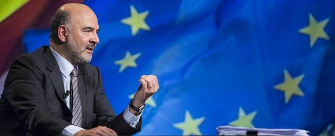 Iva, Italia prima nell'Unione Europea per evasione: 36,9 miliardi di euro nel 2014